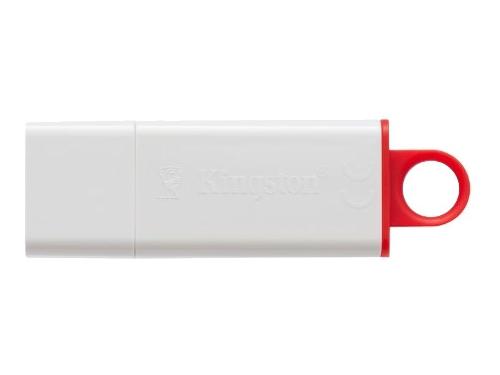 Usb-флешка Kingston DataTraveler G4 32GB, вид 2