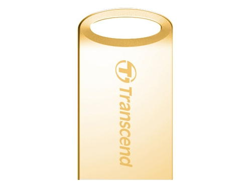 Usb-флешка Transcend JetFlash 510G 16Gb, вид 1