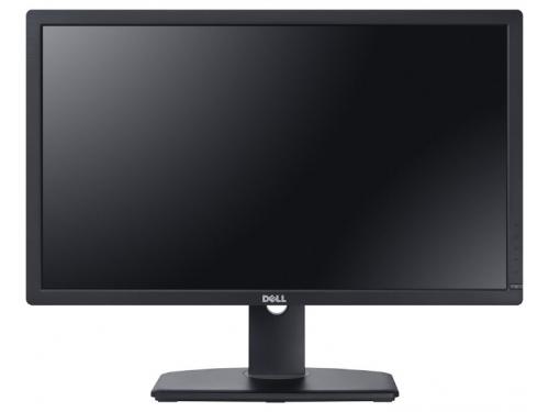 Монитор TFT Dell 27