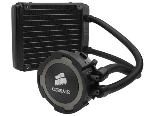 ����� Corsair H75 RTL CW-9060015-WW, ��� 2