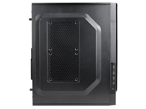 Корпус Zalman ZM-T2 Plus Black, вид 3