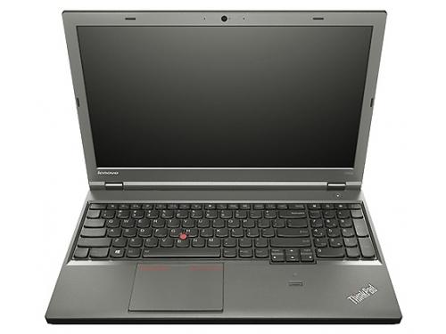 ������� LENOVO ThinkPad T540p , ��� 1