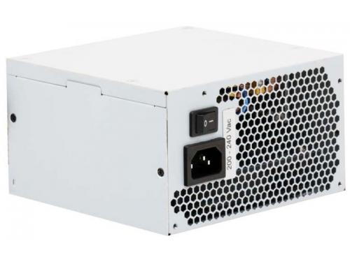 ���� ������� AeroCool VP-750 750W, ��� 2