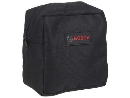Нивелир BOSCH PCL 10 Set, лазерный (0603008121), вид 4