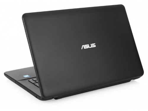 Ноутбук ASUS X751SA , вид 3