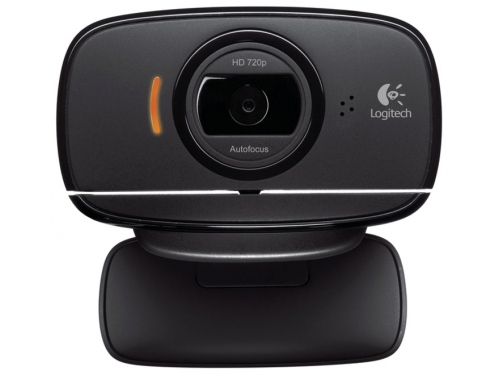 Web-камера Logitech HD Webcam B525, вид 2