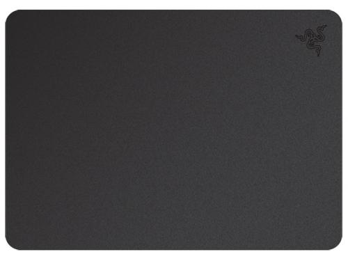 Коврик для мышки Razer Destructor 2, вид 2