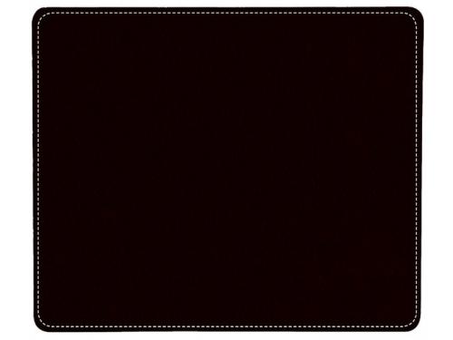 Коврик для мышки Speedlink NOTARY  Black, вид 2