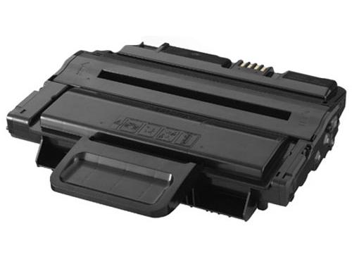 Батарейка MLT-D209S, вид 1