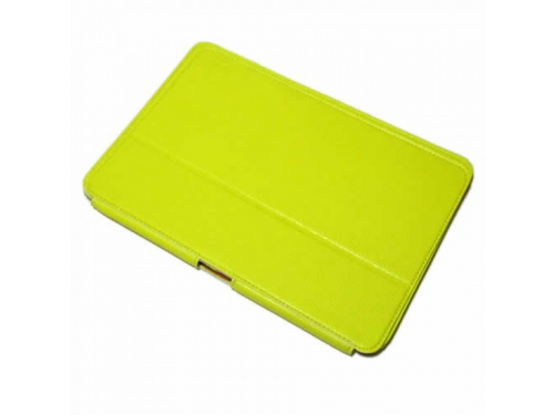 Чехол для планшета Yoobao для Samsung Galaxy Note N8000 Yellow, вид 1