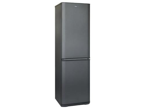 Холодильник Бирюса W149, черный, вид 1