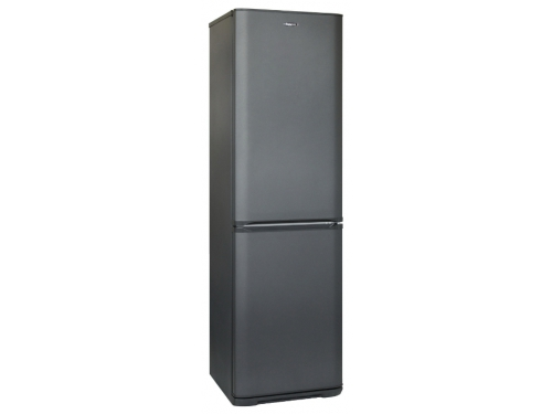 Холодильник Бирюса W 149 (двухкамерный), вид 1
