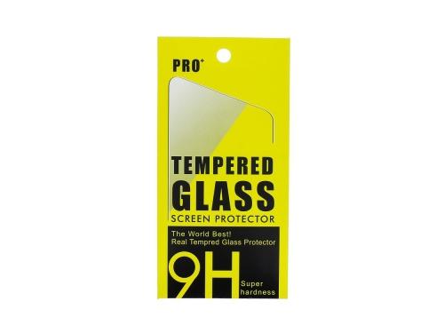 Защитное стекло для смартфона Glass PRO для Xiaomi Red Mi 3s/3 Pro 0.33 mm, вид 1