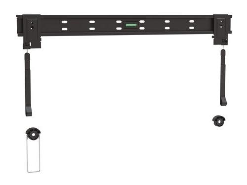 Кронштейн Brateck LED-026 универсальный,  черный, вид 1