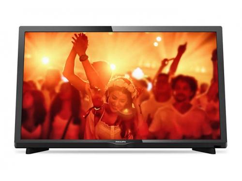 телевизор Philips 22PFT4031/60 (22'' Full HD), вид 1