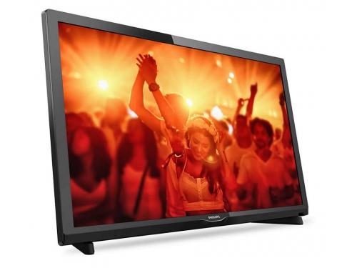 телевизор Philips 22PFT4031/60 (22'' Full HD), вид 2
