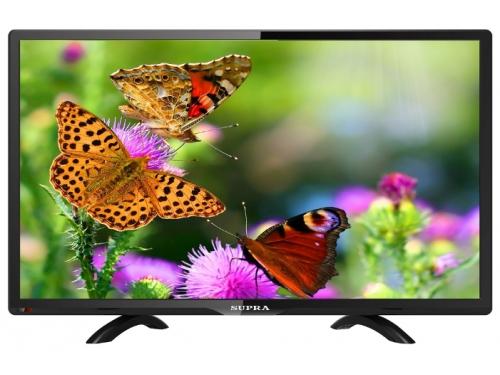 телевизор Supra STV-LC24450 WL, вид 1