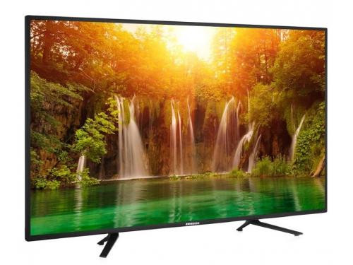 телевизор Erisson 58LES76T2 (58'' Full HD), вид 1