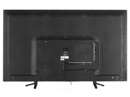 телевизор Erisson 58LES76T2 (58'' Full HD), вид 3