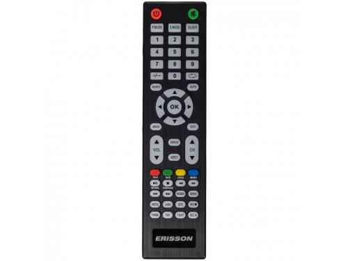 телевизор Erisson 58LES76T2 (58'' Full HD), вид 4