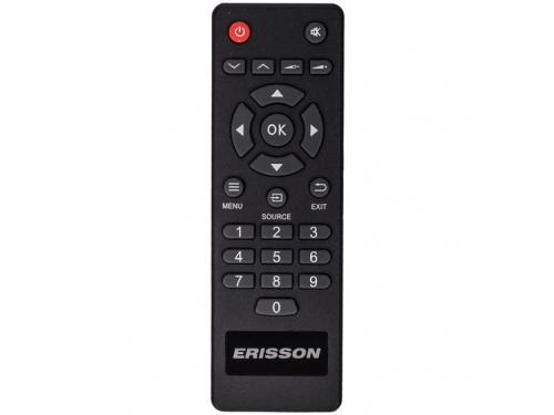 телевизор Erisson 58LES76T2 (58'' Full HD), вид 5