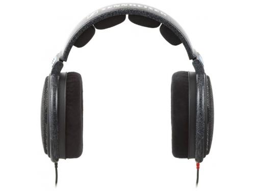 Наушники Sennheiser HD 600 [004465], вид 3