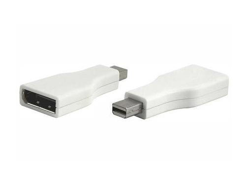 ������ (����) Mini DisplayPort - DP  VCOM ca805, ��� 1