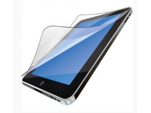 Защитная пленка для планшета Защитная пленка Acer для Acer Iconia A3-A10 антибликовая, ПВХ, вид 2