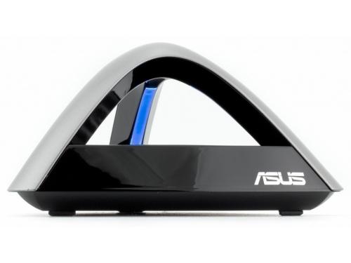������ WiFi ASUS EA-N66, ��� 2