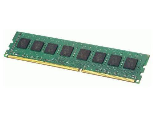 ������ ������ Geil GN32GB1333C9S, ��� 2