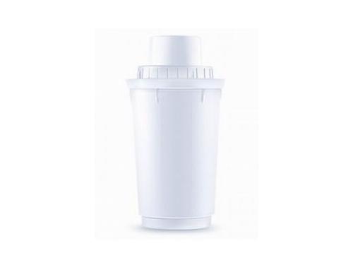 Фильтр для воды Аквафор Гратис синий, вид 2