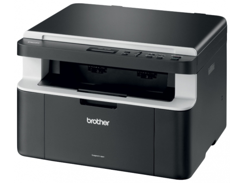 ��� Brother DCP-1512R, ��� 1