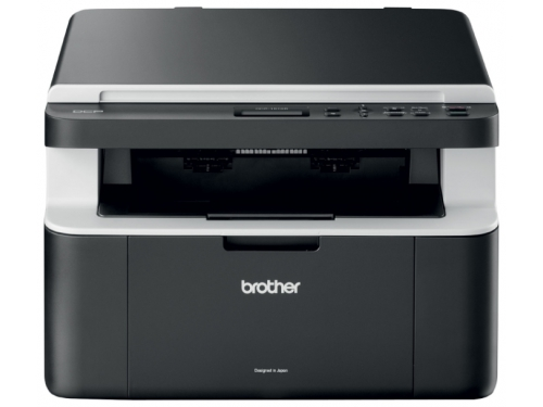 ��� Brother DCP-1512R, ��� 2
