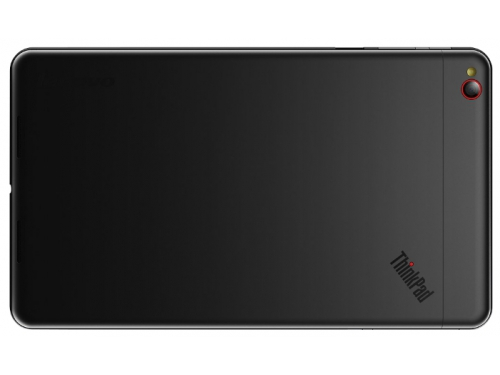 ������� Lenovo ThinkPad Tablet 8 Z3770/8,3