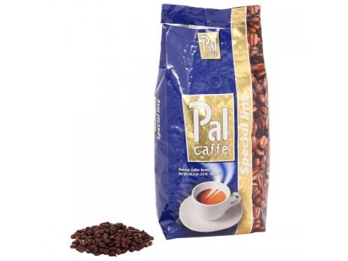 Кофемашина Palombini Pal Oro Special Line 1 кг, вид 1