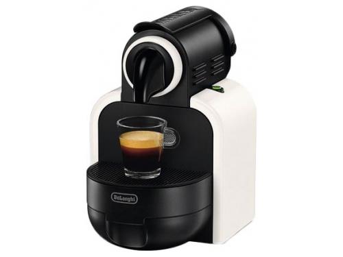 ���������� Delonghi EN 97.W Nespresso, ��� 1