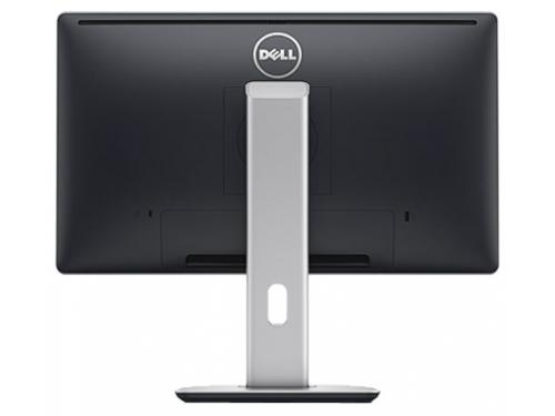 Монитор Dell P2314H Black, вид 3