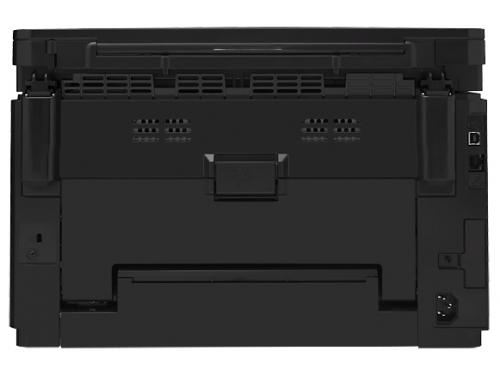 МФУ HP Color LaserJet Pro MFP M176n (CF547A), вид 4