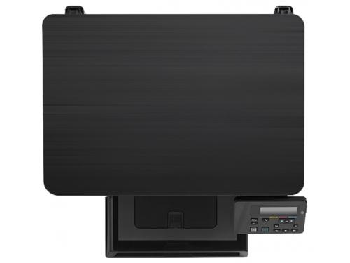МФУ HP Color LaserJet Pro MFP M176n (CF547A), вид 5