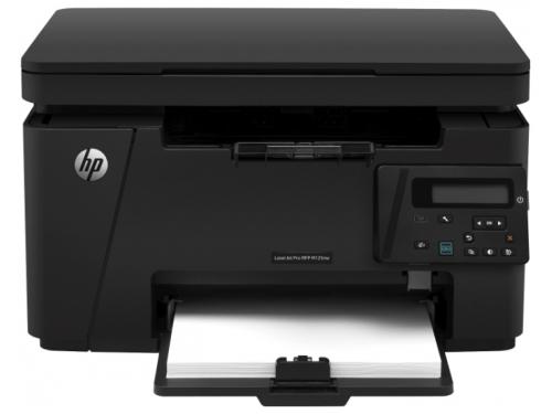 ��� HP LaserJet Pro M125rnw RU CZ178A, ��� 1