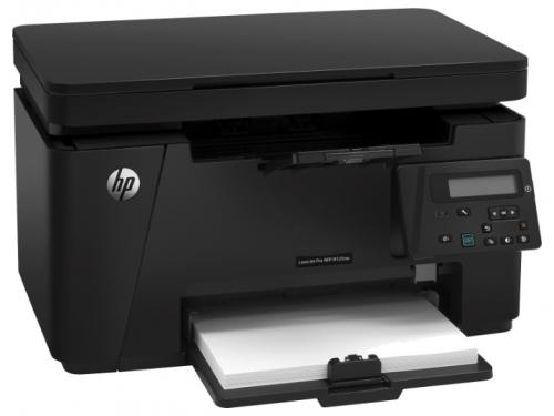 ��� HP LaserJet Pro M125rnw RU CZ178A, ��� 3