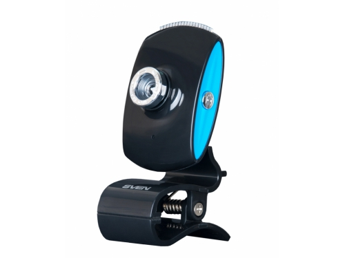 Web-камера Sven IC 350, вид 1