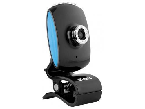 Web-камера Sven IC 350, вид 2