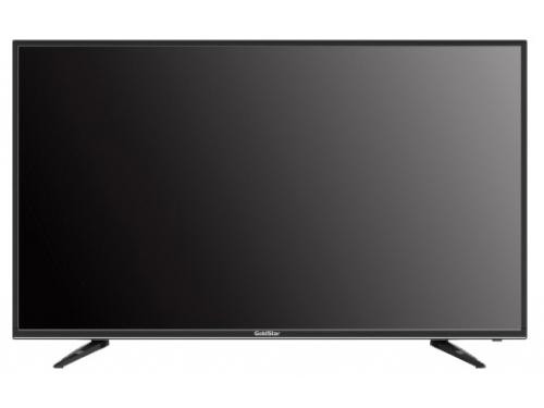 телевизор GoldStar LT-42T350F, черный, вид 1