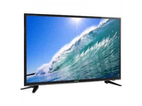 телевизор GoldStar LT-40T 350F, вид 1
