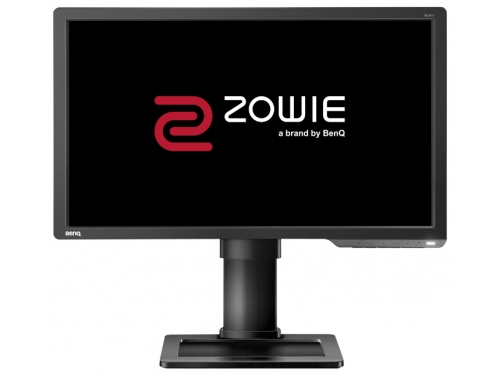 Монитор BenQ ZOWIE XL2411, вид 1