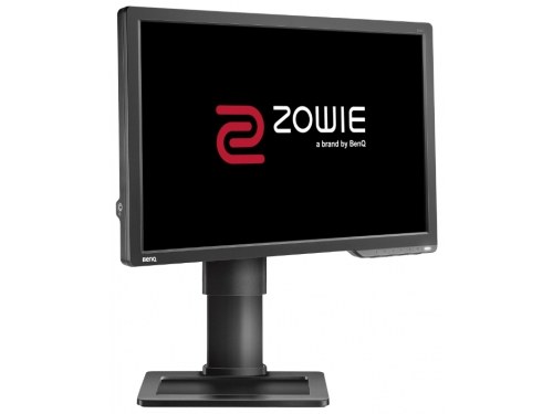 Монитор BenQ ZOWIE XL2411, вид 2