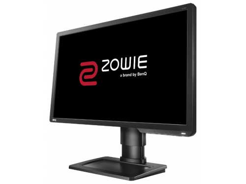 Монитор BenQ ZOWIE XL2411, вид 3