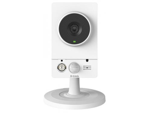 Web-камера D-Link DCS-4201/A1A, вид 3
