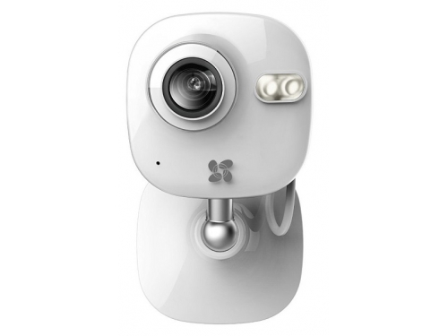 IP-камера EZVIZ CS-C2MINI-31WFR (белая), вид 3